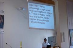 Łódź_Michał