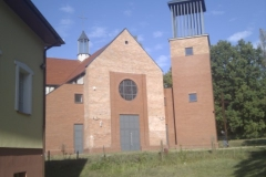 Łódź_Tadeusz_kościół