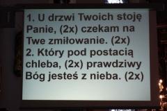 Bartoszyce_Jan