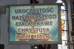 Bartoszyce_Jan1