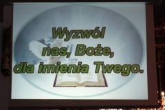 Bartoszyce_Jan3