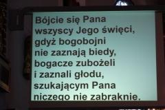 Bartoszyce_Jan4