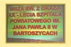 Bartoszyce_Jan6