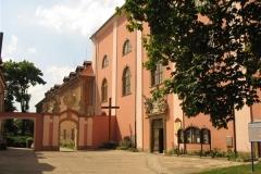 Jelenia_Góra_kościół