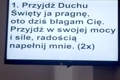 Niewachlów5