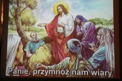 Milejów2