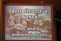 Milejów4