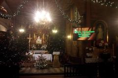 Modlnica