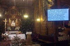 Modlnica1