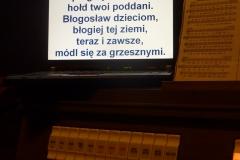 Rywałd9