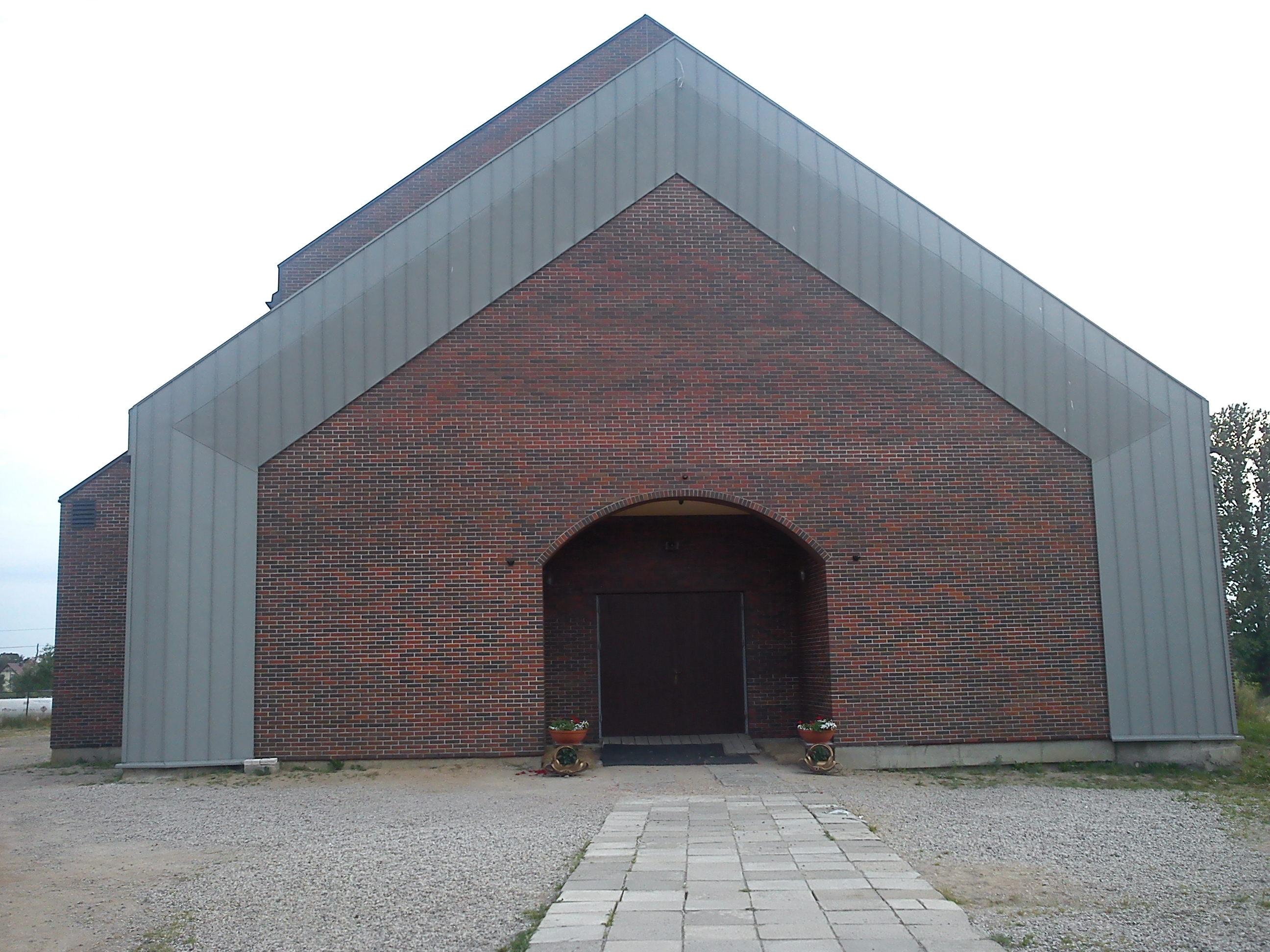 Sokółka_kościół