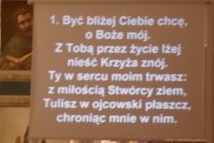 Wrocław1