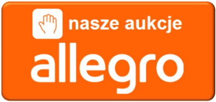 allegro1